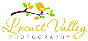Locust Valley Photography